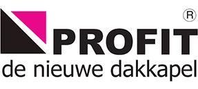 Profit Dakkapellen